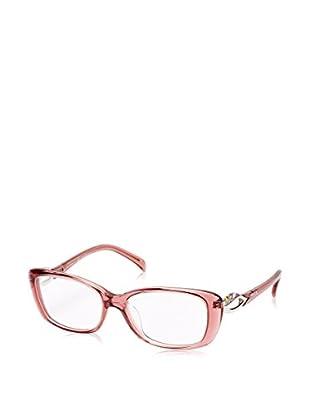 Pucci Montura 2684_643 (52 mm) Rosa
