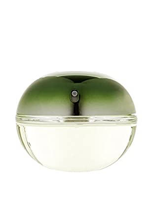 DONNA KARAN Eau De Parfum Mujer Be Desired 100.00 ml