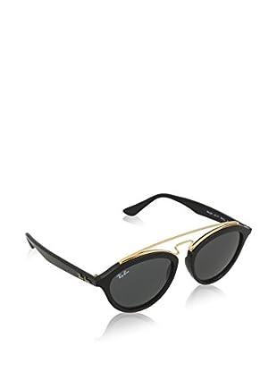Ray-Ban Gafas de Sol 4257 601/ 71 50 (50 mm) Negro