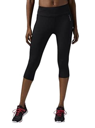 Reebok Leggings WOR PP