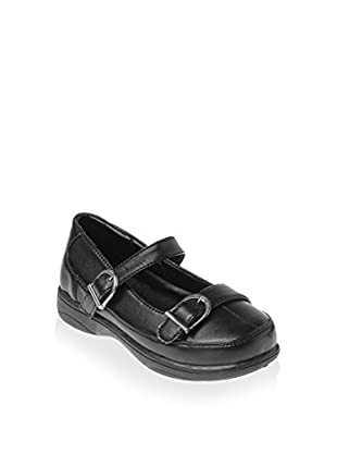 Josmo Kid's Shailah Buckle Mary Jane