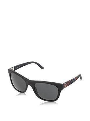 Polo Ralph Lauren Sonnenbrille 4091 549987 schwarz