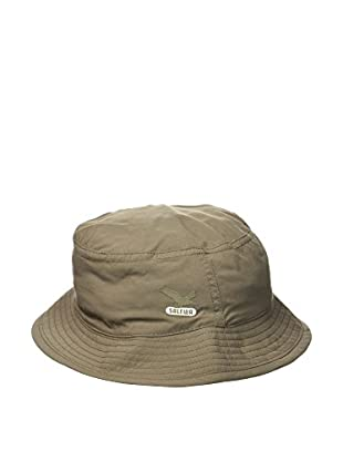 Salewa Sombrero Cape Dry Am