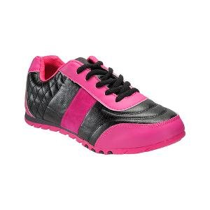 Colored Sports Shoes for Women by Yepme