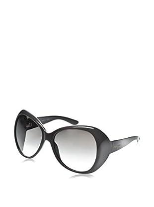 Yves Saint Laurent Gafas de Sol YSL6357/S_EGD (60 mm) Gris