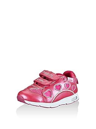 Prinzessin Lillifee Sneaker