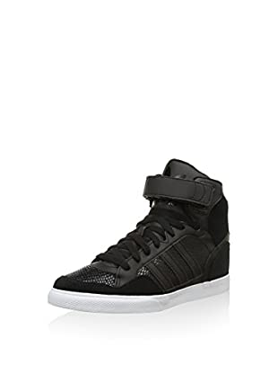 Adidas Hightop Sneaker Extaball Up W