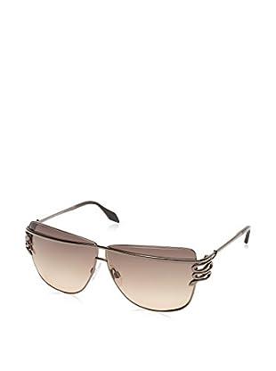 Roberto Cavalli Gafas de Sol Rc723S (65 mm) Gris