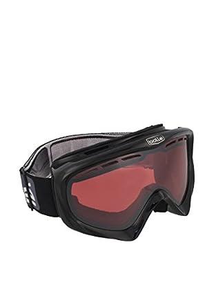 Bolle Máscara de Esquí Y6 OTG 20492