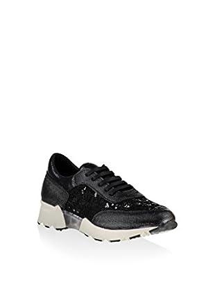 CAPRITO Sneaker CPT111