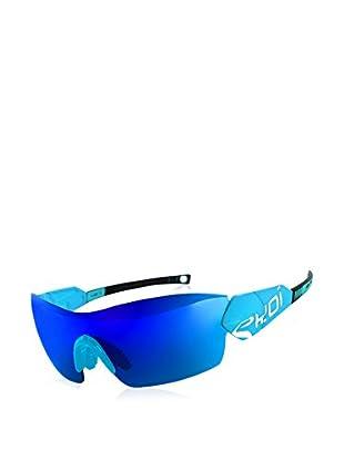 JOLLYWEAR Gafas de Sol Ak Alexander Kristoff (135 mm) Azul