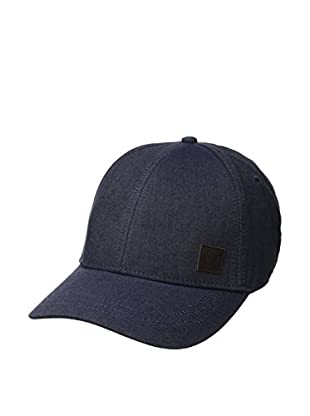 Fred Perry Cap Oxford