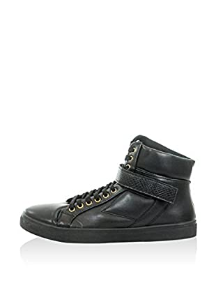 Elong shoes Zapatillas abotinadas