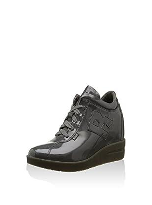 Ruco Line Keil Sneaker