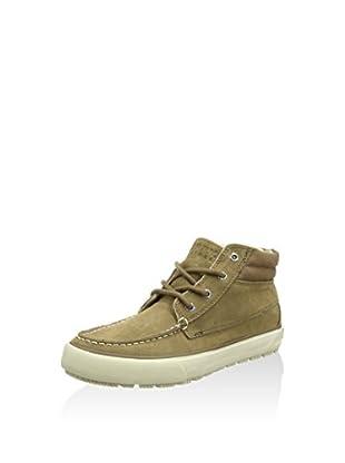 Sperry Top-Sider Hightop Sneaker