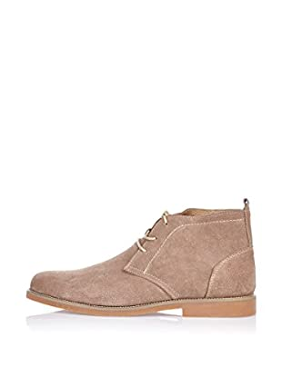 NOEX Desert Boot Los Angeles
