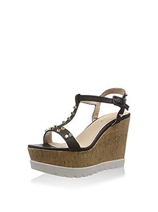 CAFèNOIR Keil Sandalette OXQ901010
