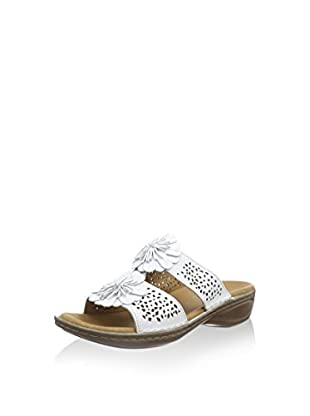 ara Mules Hawaii