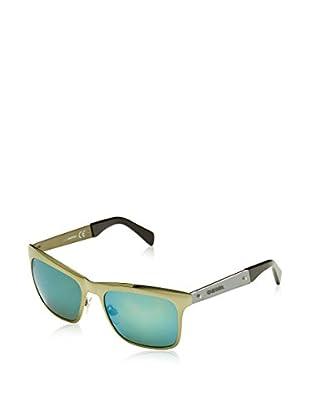Diesel Gafas de Sol 0103_96Q (54 mm) Verde