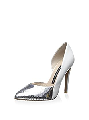 French Connection Women's Mabel Pump