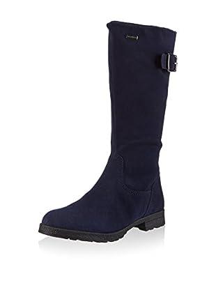 Richter Schuhe Botas Iris
