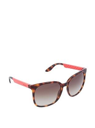 CARRERA Gafas de Sol CARRERA 5004 CC DVQ Havana
