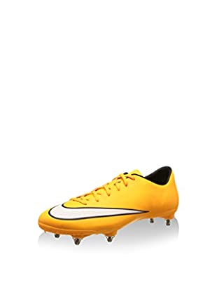 Nike Botas de fútbol Mercurial Victory V Sg (Xm31.2)