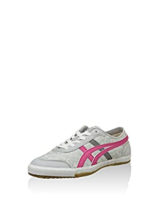 ONITSUKA TIGER Sneaker Retro Rocket