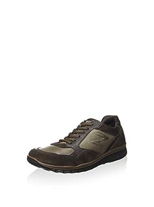 IGI&Co Sneaker 2754200
