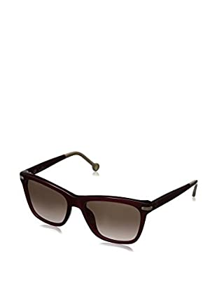 Carolina Herrera Sonnenbrille She-603-099N (54 mm) lila