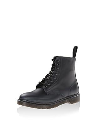Dr Martens Boot Pascal Brando