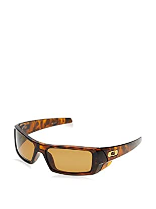 Oakley Gafas de Sol GASCAN (61 mm) Havana
