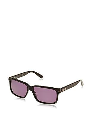Pierre Cardin Sonnenbrille P.C. 6152/S (54 mm) schwarz