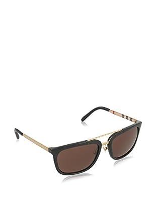 Burberry Sonnenbrille 4167Q 30017357 (57 mm) schwarz