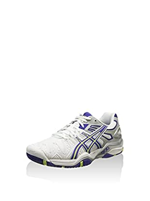 Asics Sneaker Gel-Resolution 5