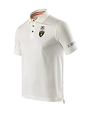 X-BIONIC for AUTOMOBILI LAMBORGHINI Polo Ow