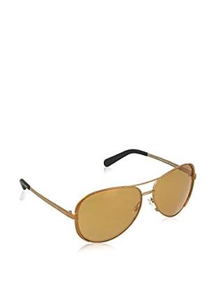 Michael Kors Gafas de Sol 5004 10915N (59 mm) Cobre