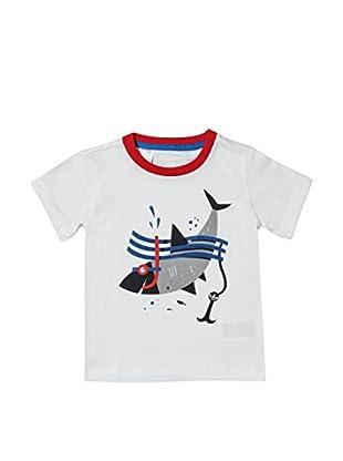 adidas Camiseta I Funsharktee