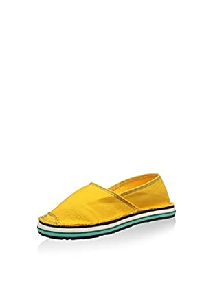 Lizard Slip-On Funky Sp