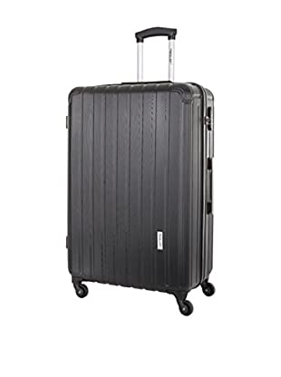 TRAVEL ONE Trolley rígido Lowe 42 cm
