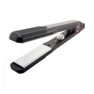 Bespoke Labs T3 Tourmaline 83430-SE Medium Duality 1 3/8 inch Flat Iron Straightener