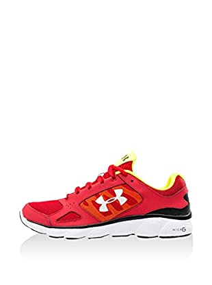 Under Armour Zapatillas Ua Micro G Assert V