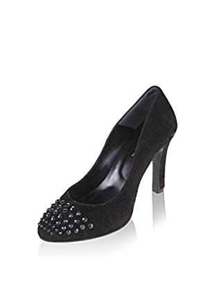 SIENNA Pumps Sn0219