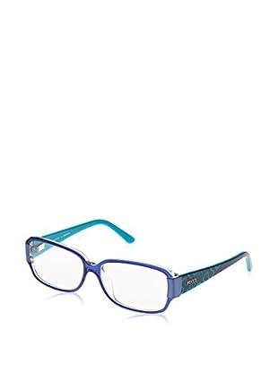 Pucci Montura 2654_416 (55 mm) Azul