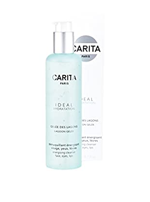 Carita Gel Facial Limpiador Ideal Hydratation 200.0 ml