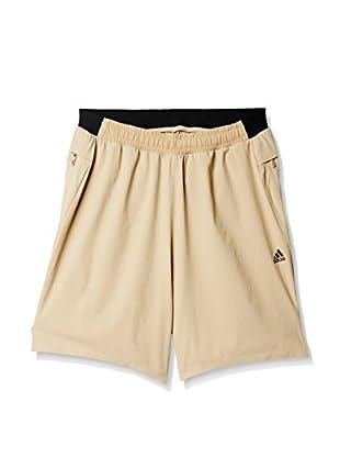 adidas Short Standard 19