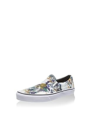 Vans Slip-On Classic Slip-On Earth