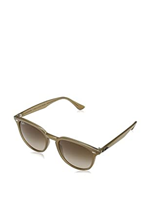 Ray-Ban Gafas de Sol 4259 _616613 (51 mm) Beige