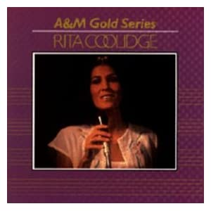 A & M Gold Series
