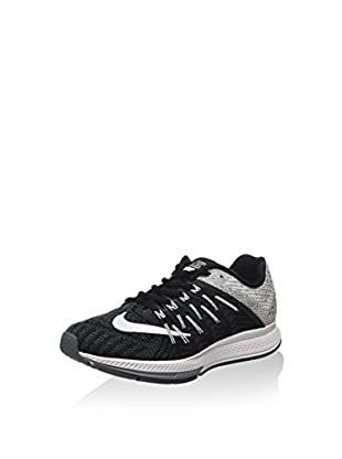 Nike Sneaker W Air Zoom Elite 8